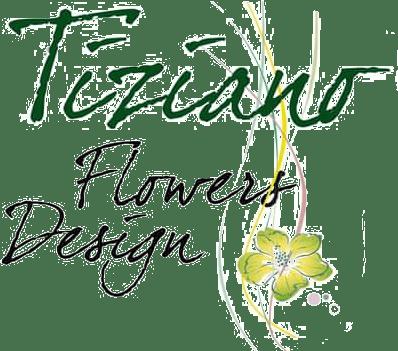 Consalvo Tiziano Flowers design